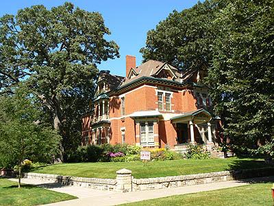 victoriann house, summit avenue, Saint Paul.jpg