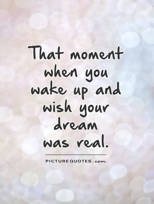 Wish Quotes Wish Sayings Wish Picture Quotes Page 3