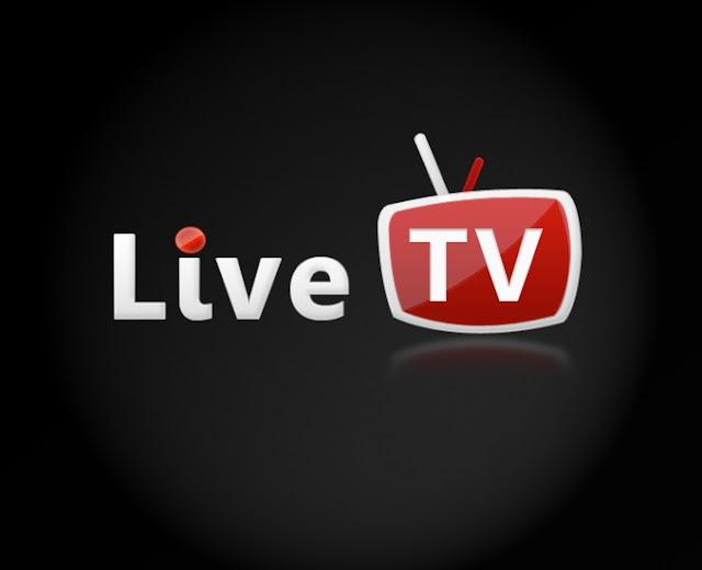 LIVE WORLD TV GUIDE PLUS DE 10000 STATIONS
