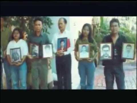 Kado Buat Rakyat Indonesia (Film Dokumenter)