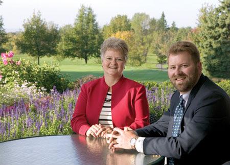 AGENCIES 'TAPP' WESTFIELD EDUCATIONAL OPPORTUNITIES 11/04