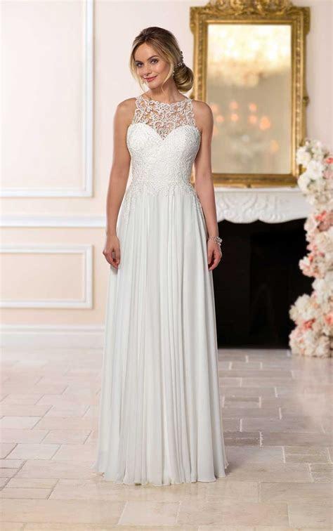 Best 25  Dress silhouette ideas on Pinterest   Wedding