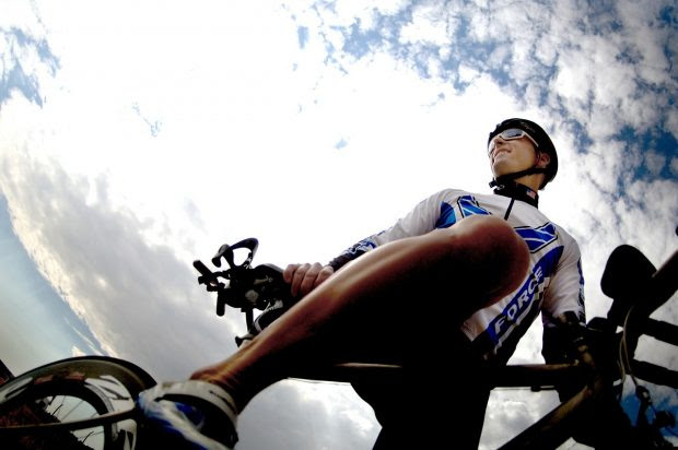 cycling-664753_1280