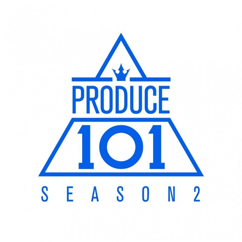 Image result for produce101