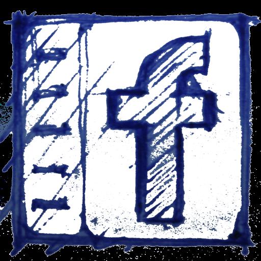 প্রোফেশন অনুযায়ী তৈরি করে নিন আকর্ষণীয় ফেসবুক কভার ফটো ফ্রি !