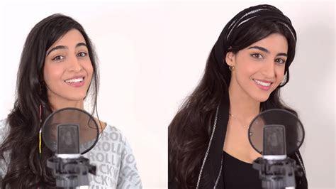 video luciana zogbi combines  trending songs