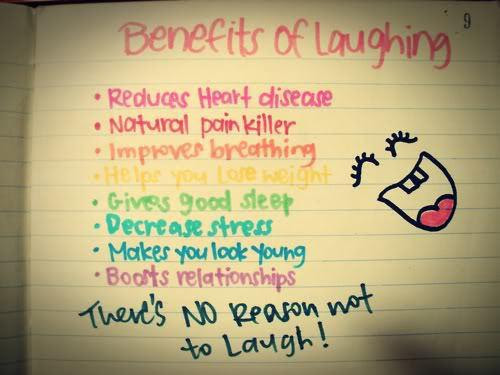 Laughter Picture Quotes Laughter Sayings With Images Laughter