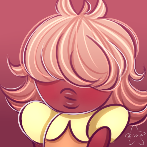 free to use off color gem icons