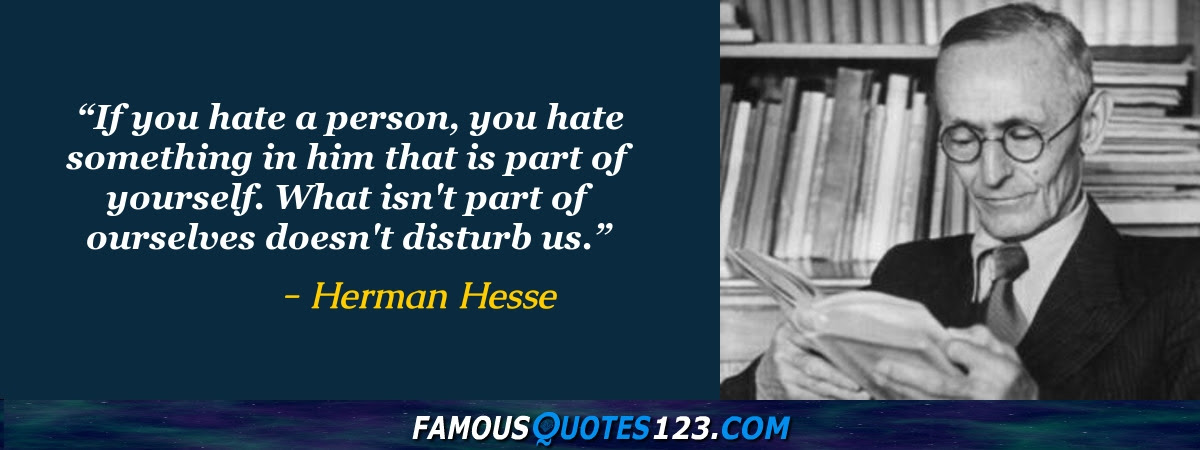Hate Quotes Famous Hatred Quotations Sayings