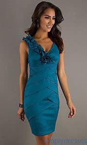 elegantne haljine za svadbe  dressesdressesss