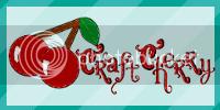 Craft Cherry Button 200x200
