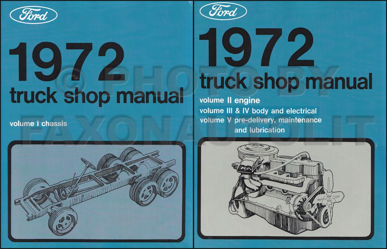 Diagram 1974 Ford F10f35pickup Truck Repair Shop And Wiring Diagrams Cd Full Version Hd Quality Diagrams Cd Diagramm Discountdellapiastrella It