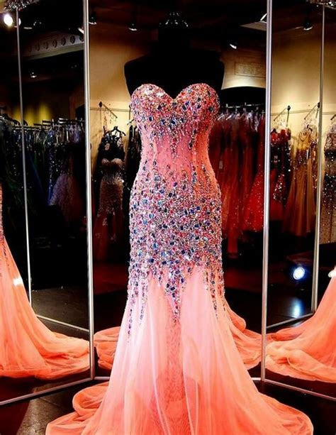 17 Best images about Robe de soirée on Pinterest   Sexy