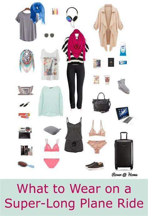 1000  ideas about Long Flight Outfit on Pinterest   Carry