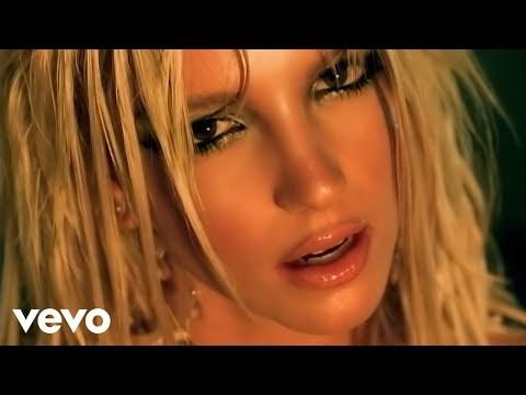Lanzas videos Britney follar