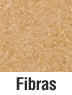 Muebles de madera en fibras de madera