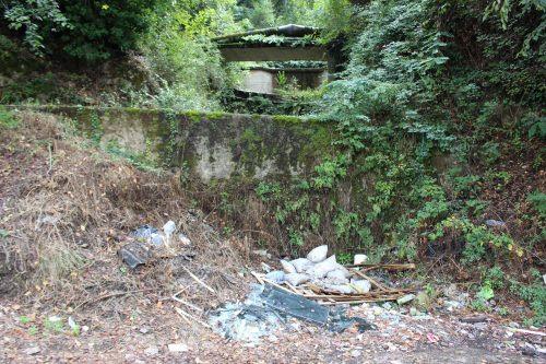faito-inquinamento-settembre-2016-min