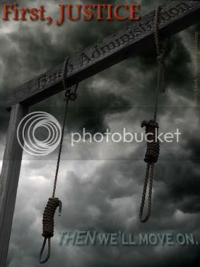 http://i676.photobucket.com/albums/vv126/kennyrk2/justice.jpg?t=1251725925