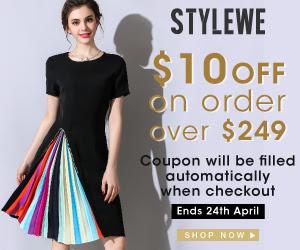 coupon 300*250