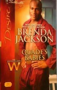 Quades Babies