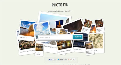 Tips Blog - Saiz dan Format Gambar Yang Terbaik Untuk Blog