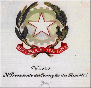 emblema-repubblica