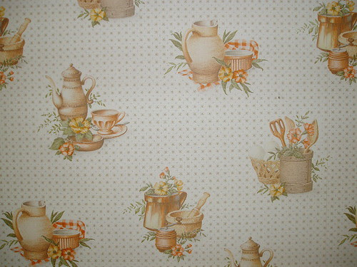 The Wallpaper in Question