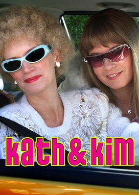 Kath and Kim - Season Kountdown Specials