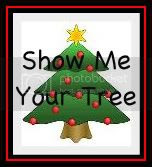 Show Me Your Tree