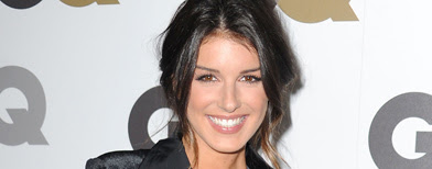 Shenae Grimes (Frazer Harrison/Getty Images)