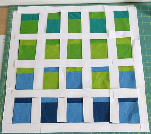 Squares8