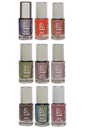 RdeL Young_Nail Colour_Serie
