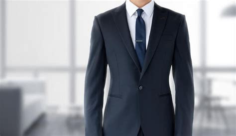How Cool You Look After Wearing Dry Cleaned Clothes?