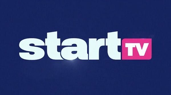 Start TV
