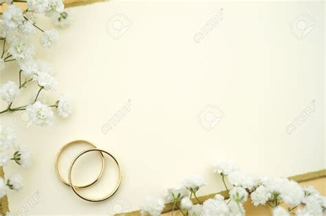 blank wedding invitations  What all reject about empty