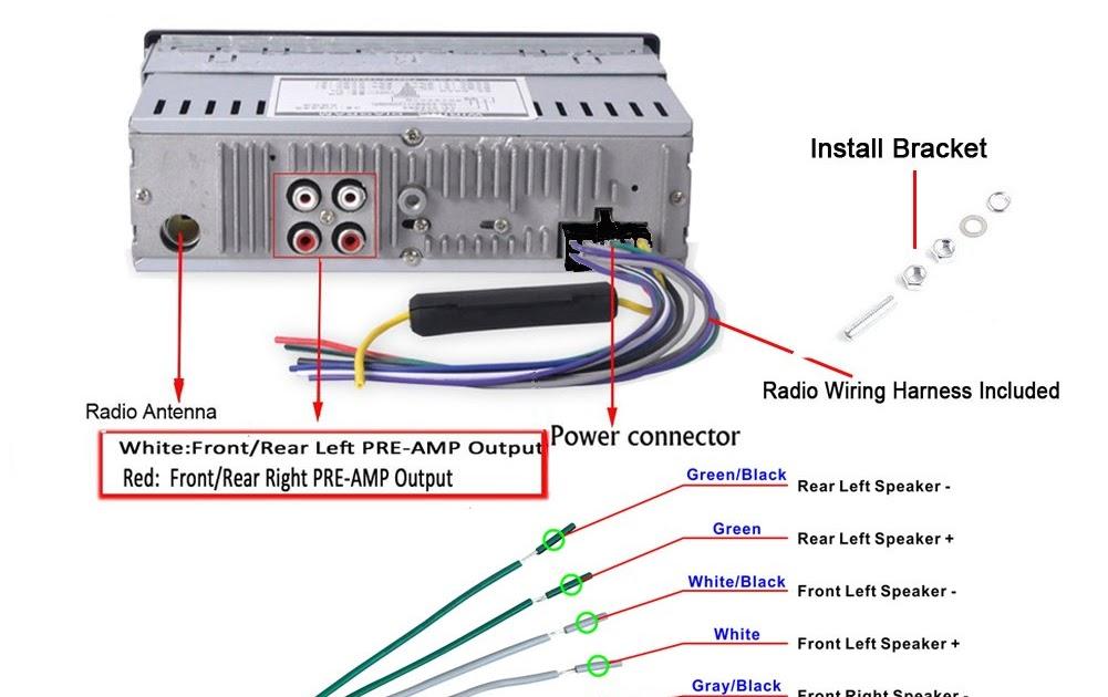 grafik wiring diagram for sony xplod 52wx4 full hd