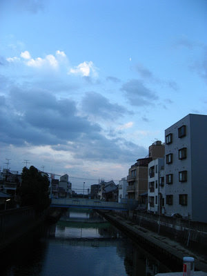 IMG_301301.jpg