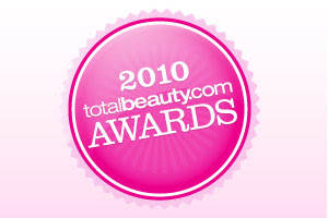 Vote For Your Favorite Beauty Products