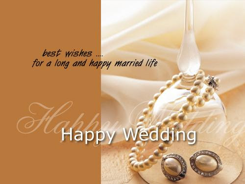 wedding quotes for cards