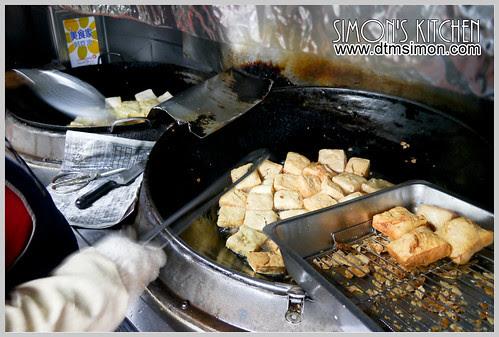 阿松臭豆腐04