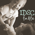 IDSC for Life