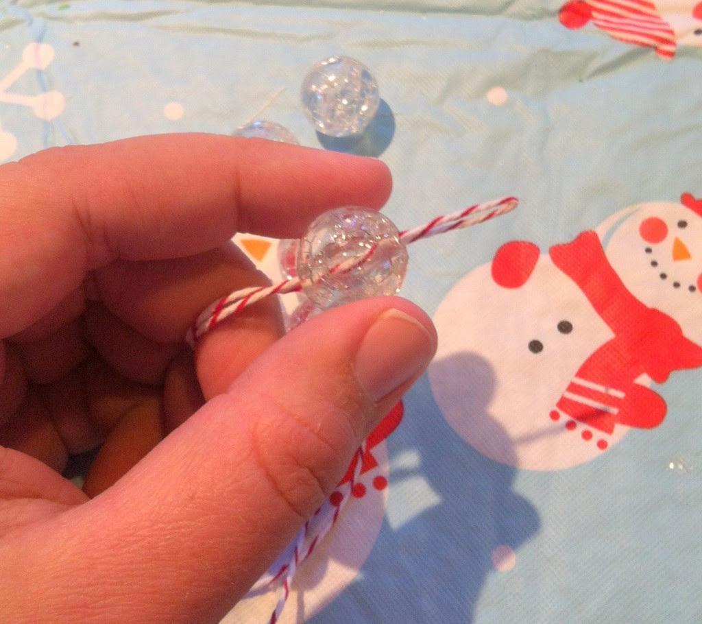 IMG 4901 1350x1200 1024x910 DIY Vintage Inspired Bell Jar Ornaments