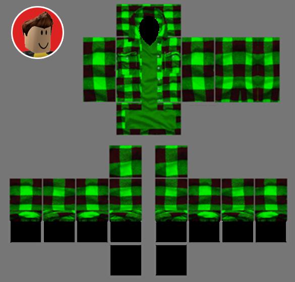 Roblox Shirt Templates Coolest Roblox Skins Templates - download template for roblox shirts