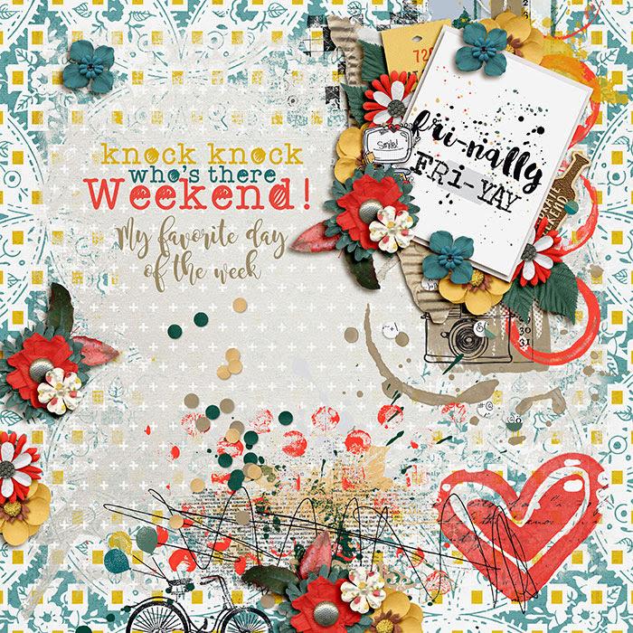 http://www.sweetshoppecommunity.com/gallery/showphoto.php?photo=447783&title=frinally&cat=500
