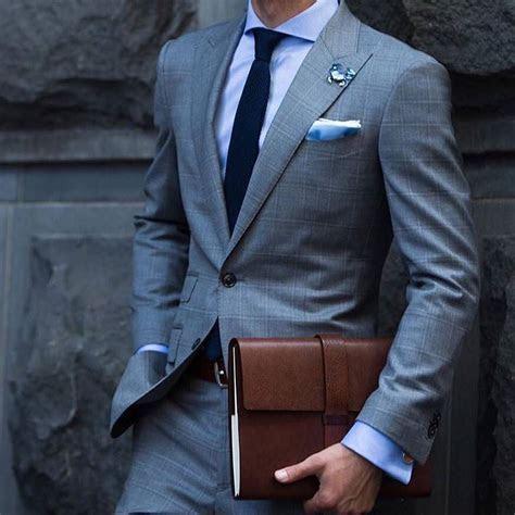 Best 25  Men's suits ideas on Pinterest   Mens suit styles