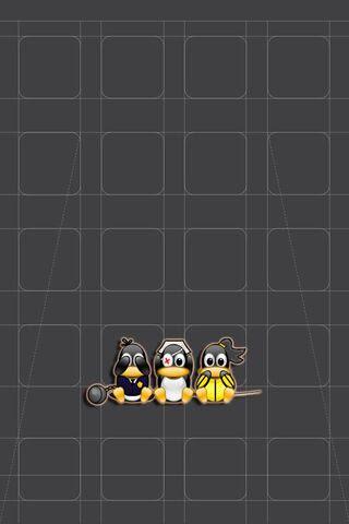100+ Gambar Wallpaper Bebek