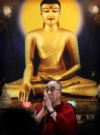 http://images.publicradio.org/content/2011/09/24/20110924_dalai-lama_33.jpg