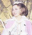 Miss España 1965