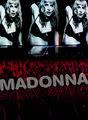 Madonna: Sticky & Sweet Tour | filmes-netflix.blogspot.com.br