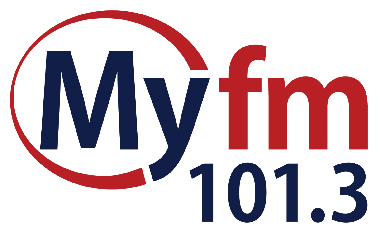 MyFM In The Morning - Franklin Deputy Town Admin Jamie Hellen (audio)
